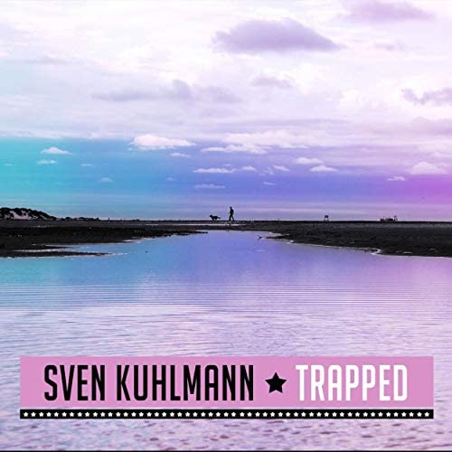 Sven Kuhlmann