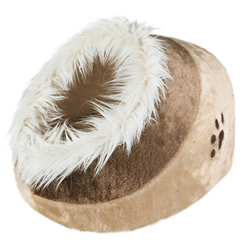 Trixie Pet Products Minou Cuddly Cave,