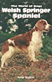 Welsh Springer Spaniel (World of Dogs)