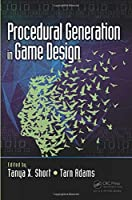 Procedural Generation in Game Design