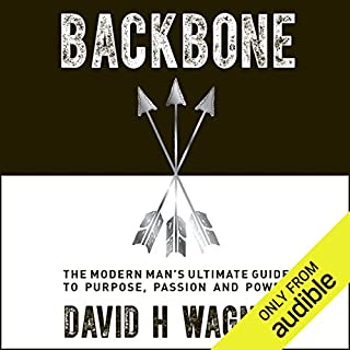 Backbone cover art