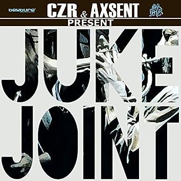 Juke Joint (Original Mix)
