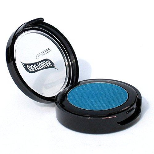 Graftobian 194962 FantasEyes professionnelle de fard --Blue