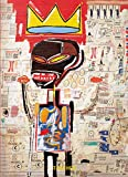 Basquiat. 40th Anniversary Edition