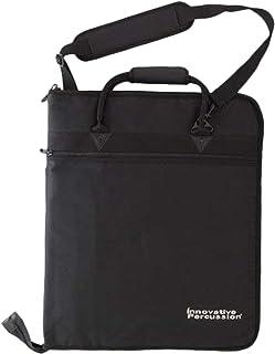 Innovative Percussion MB-3 Large Mallet Tour Bag (Cordura)
