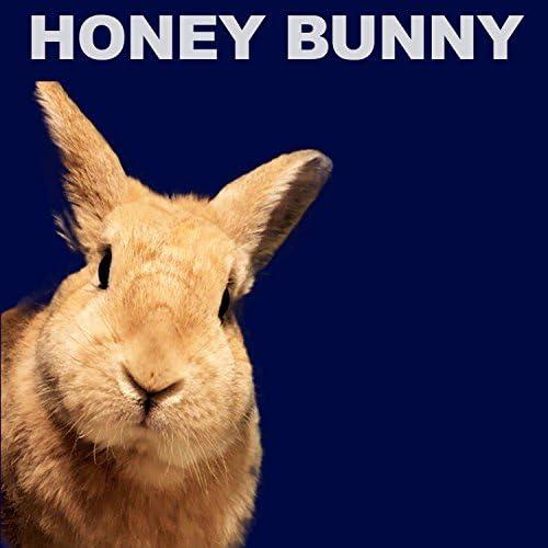Honey Bunny, Techno Mama, Oziriz ft Dura, Oziriz & Mi.Rush