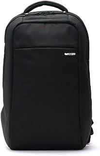 """[インケース] ICON Lite Pack (INCO100279-NVY) Up to 15"""" MacBook Pro, iPad (正規代理店ギャランティーカード有) 37171014"""