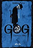 Gog (Chéri-bibi)