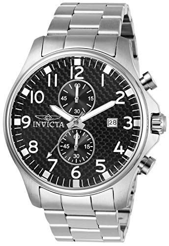 base 50/50 fabricante Invicta