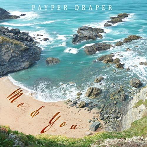Payper Draper