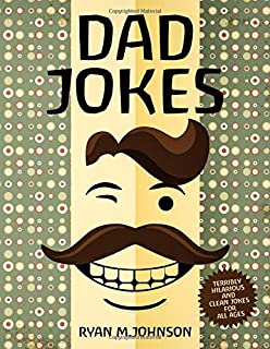 Best clean jokes for all ages Reviews