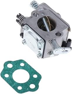 Amazon.es: motosierra stihl - Carburadores / Carburador y piezas ...