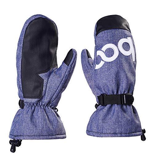 DHYY Motorhandschoenen antislip slijtvast zonnescherm, gebruikt voor fietsen rotsklimmen wandelen jacht outdoor sportuitrusting ski
