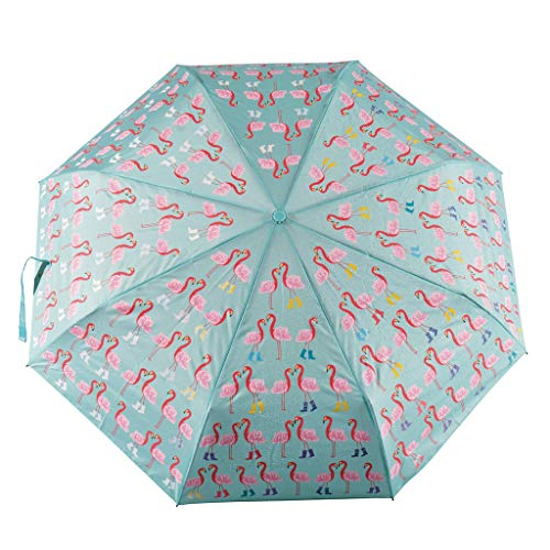 Floss & Rock Großer Kinder-Regenschirm