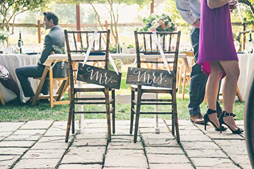 Silhouette de mari/és et de mari/és wendana Livre dor de Mariage Personnalisable avec c/œur