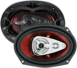 Best chevy audio systems Reviews