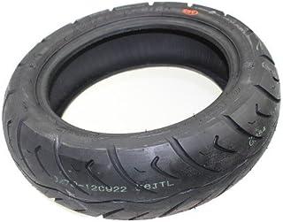 Xfight-Parts banden 130/70-12 56K Yuancing Tubeless E4 148 2takt 50ccm YY50QT-28 Rex-359993 SN-159