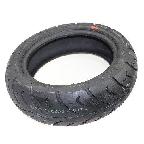 xfight de parts pneus 130/70–12 56 K yuancing Tubeless E4 148 2takt 50 ccm YY50QT de 28 de 359993 Rex