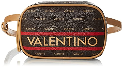 Valentino by Mario BABILA, BOLSO DE CINTURÓN para Mujer, CUOIO/MULTI COLOR, Normal