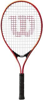 Wilson Roger Federer 25 Junior Tennis Racquet
