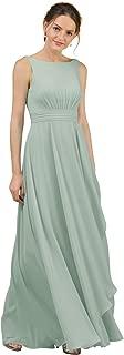 Best sage bridal dresses Reviews
