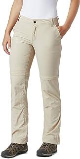 Columbia Women's Silver Ridge 2.0 Convertible Pants