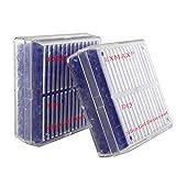 Exmax® riutilizzabile multiuso in Gel di silice assorbono l'umidità, camere di umidità ...