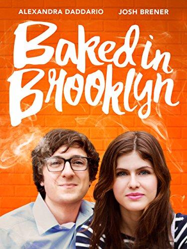 خبز في بروكلين