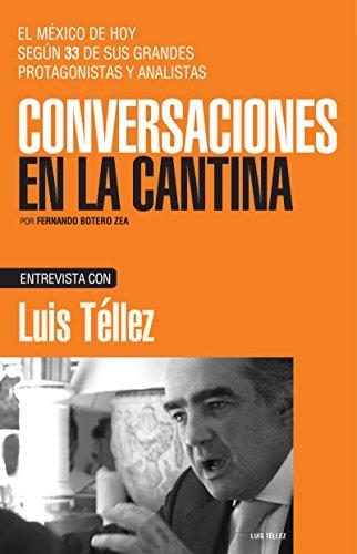 Luis Téllez