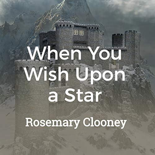 Rosemary Clooney & Perez Prado, Rosemary Clooney