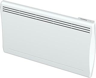Cayenne 49699 - Radiador por inercia cerámica, LCD 1.500 W