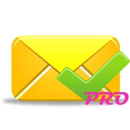 Email Verifier PRO