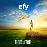 Efy 2013 Firm in the Faith (Especially for Youth) Official