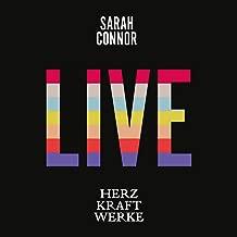 Herz Kraft Werke Live (Fan Edition inkl. 2CD + DVD + BluRay)