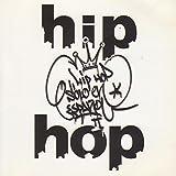 Hip Hop Solo en Español, Vol. II