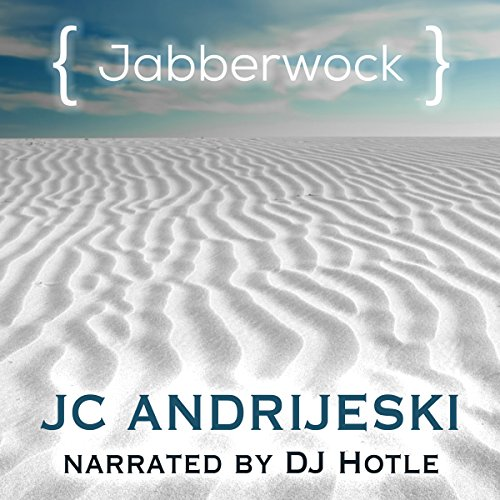 Jabberwock cover art