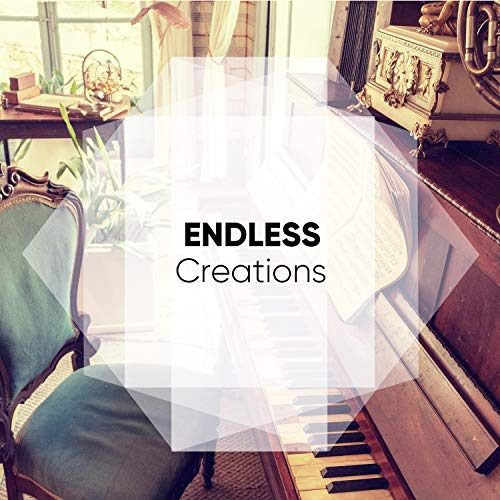 Endless Creations