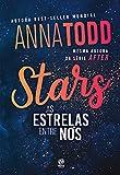 Stars: As estrelas entre nós (Portuguese Edition)...
