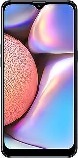 Samsung Galaxy A10s Dual SIM, 32GB, 2GB RAM, 4G LTE BLACK International Version…