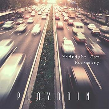 Midnight Jam