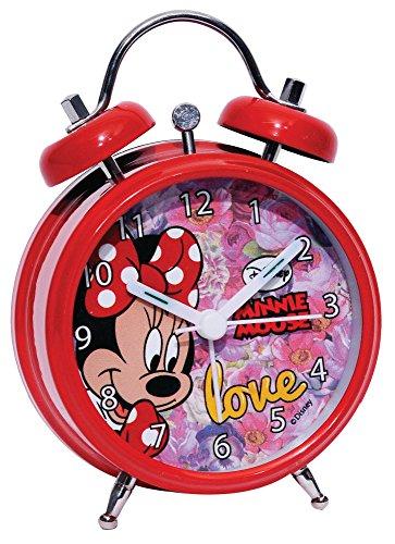 Minnie - Disney Réveil 553-62653