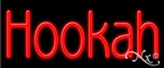 Best hookah neon sign Reviews