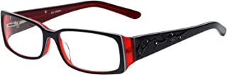 Best calabria reading glass diopter Reviews