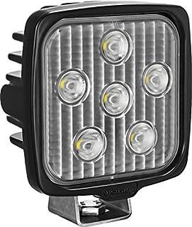 Suchergebnis Auf Für Scheiwerfergehäuse Reflektoren Gehäuse Reflektoren Scheinwerfer Komponen Auto Motorrad