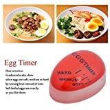 Zoom IMG-2 uzinb colore egg timer cambiare