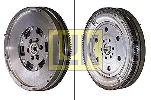 GLENCO 415064910 Volant Bi-Masse