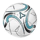 SportVida Ballon de Football Taille 5, SV-WX0016