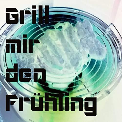 Soundklatching (Club Mix)