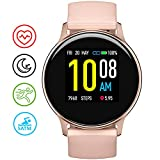 Smartwatch Orologio Fitness Donna, UMIDIGI Uwatch 2S Fitness Tracker Bluetooth Smart Watch...