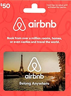 Best air travel gift cards Reviews